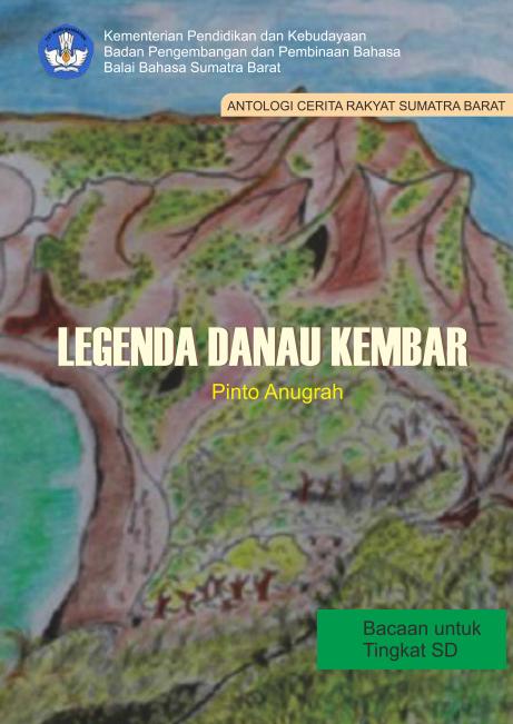 Indonesian Oer Hub